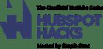 Simple Strat_HubSpot-Hacks_Alt-Hor_Primary-Purple_Sponsor Logo_Outlines-1