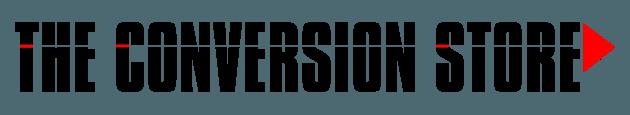 Conversion+Store+Wordmark+-+Black+Transparent-480w