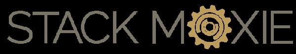 Logo-Stack_Moxie-600x111