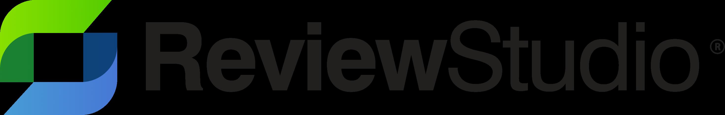 ReviewStudio-full